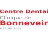 Centre Dentaire de la Clinique de Bonneveine, Centre dentaire à Marseille