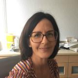 Médecin généraliste à Bains-sur-Oust 35600 : Rendez-vous par