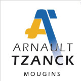 Clinique Arnault Tzanck Mougins, Clinique privée à Mougins