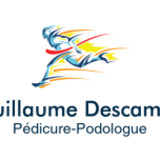 G. Descamps, Pédicure-podologue à Hazebrouck