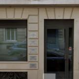 Ophtalmologue pédiatrique à Paris - 16e Arrondissement 75016