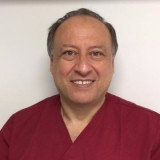 Dr MAZOUZ, Orthodontiste à Cergy