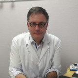 Dr MERLET, Chirurgien urologue à Vitry-sur-Seine