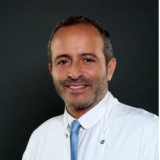 Dr MESSAS, Chirurgien urologue à Poissy