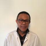 Ophtalmologue seyssinet pariset 38170 rendez vous par - Cabinet ophtalmologie grenoble ...