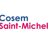 Centre médical Saint Michel - Cosem, Centre médical et dentaire à Paris 5