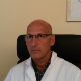 Dr NOVELLO, Gastro-entérologue et hépatologue à Saint-Denis