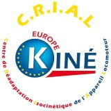 Kiné Europe, Cabinet paramédical à Paris 17