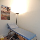 Dr GALOPIN, Acupunctrice à Paris 11
