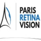 CENTRE PARIS RETINA VISION, Cabinet médical à Paris 1