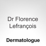 Dr LEFRANCOIS, Dermatologue et vénérologue à LE GRAND QUEVILLY