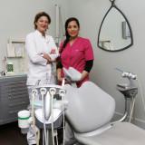 chirurgien dentiste neuilly sur seine 92200 rendez vous par internet sous 24h doctolib. Black Bedroom Furniture Sets. Home Design Ideas