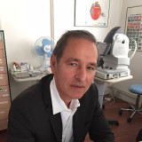 Dr COHEN, Ophtalmologue à Paris 2