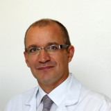 Dr BEST, Chirurgien urologue à Paris 16