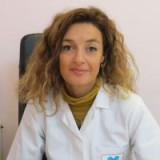Dr LOMBARDO, Endocrinologue à Vitry-sur-Seine