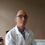 Dr COLIN, Chirurgien urologue à Lille
