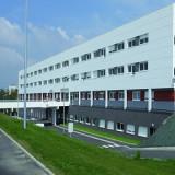 XLabs - Polyclinique de Cholet, Laboratoire à Cholet