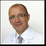 Dr Best, Chirurgien urologue à Paris 7