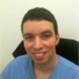 chirurgien dentiste champigny sur marne 94500 rendez. Black Bedroom Furniture Sets. Home Design Ideas