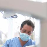 chirurgien dentiste lancourt 78990 rendez vous par internet sous 24h doctolib. Black Bedroom Furniture Sets. Home Design Ideas