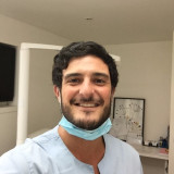 Dr Bensimon, Chirurgien-dentiste à Neuilly-sur-Marne