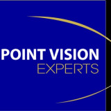 Point Vision Experts Paris, Cabinet médical à Paris 8