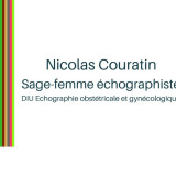 N. COURATIN, Echographiste à Aurillac