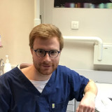 Dr BOSSUWE, Chirurgien-dentiste à Toulouse