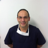 Dr THOUATI, Chirurgien-dentiste à Toulouse