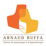 A. BUFFA, Psychologue à Nantes