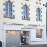 XLabs - Saint-Macaire-en-Mauges, Laboratoire à Sèvremoine