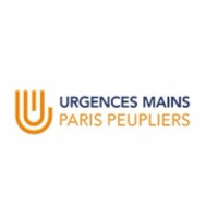 Urgences Mains Paris Peupliers (UMPP), Cabinet médical à Paris