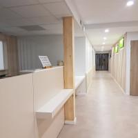 Cabinet Médical Du Pré Davril Cabinet Médical à Annecy Le Vieux