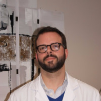 Dr CHASTE, Chirurgien urologue à Reims