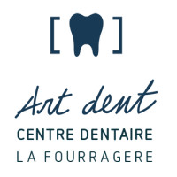 Centre Dentaire Art Dent | La Fourragère, Centre dentaire à Marseille