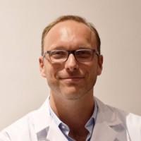 Dr laurent vandenbussche radiologue lille marcq en bar ul seclin - Cabinet radiologie seclin ...