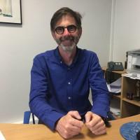 Dr Philippe Marine Cardiologue à Pau Prenez Rendez Vous En Ligne