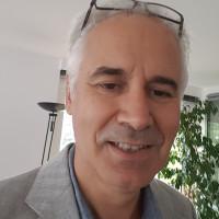 Dr bernard doury gyn cologue m dical et obst trique - Cabinet medical la meziere ...