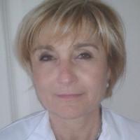 dr colette de riols dermatologue toulouse prenez rdv en ligne. Black Bedroom Furniture Sets. Home Design Ideas
