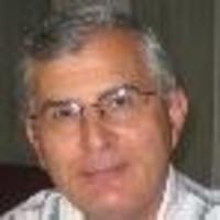 gynécologue boulogne billancourt