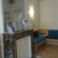 Cabinet de dermatologie laser paris cabinet m dical paris - Cabinet medical paris 13 ...