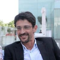 Stephane Giraud dr stéphane giraud, médecin généraliste à montauban