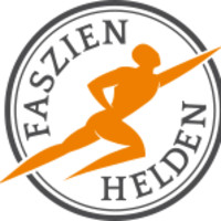 FASZIEN-HELDEN, Praxis in Hamburg