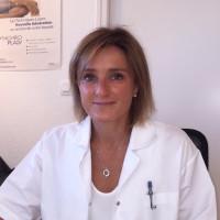 Dr St 233 Phanie Harel Lor 201 E Dermatologue Et V 233 N 233 Rologue 224 Epron