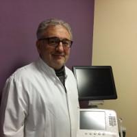 gynécologue obstétricien nancy