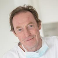 Dr frank langeard stomatologue ermont prenez rdv en ligne - Cabinet medical claude bernard ...
