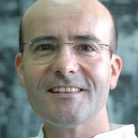 Pr marc colombel chirurgien urologue lyon prenez rdv - Hopital edouard herriot grange blanche ...