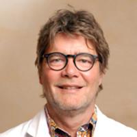Hausarzt Köln Dünnwald
