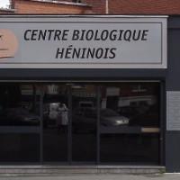 centre biologie nord artois analyses m dicales laboratoire h nin beaumont douai billy. Black Bedroom Furniture Sets. Home Design Ideas