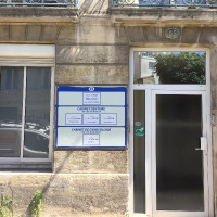 A. BORZA, Pédicure-podologue à Bordeaux